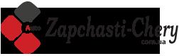 Карта сайту магазину запчастин м. Горлівка gorlovka.zapchasti-chery.com.ua